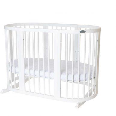 Zvýhodnený balíček SMART BED 9v1