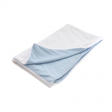 Detská plyšová deka