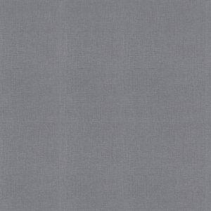 Stredne sivá