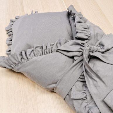 Bavlnený návlek pre perinku 80×80 cm