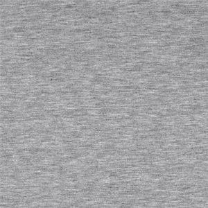 Stredne sivá melírovaná