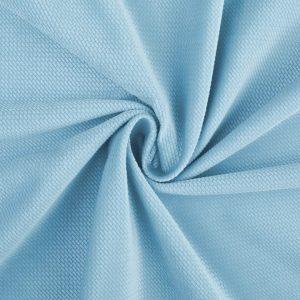Matná modrá