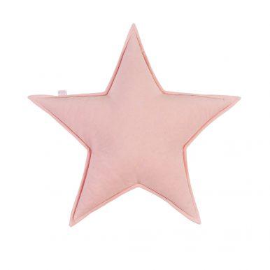 Vankúš Hviezda bavlnená