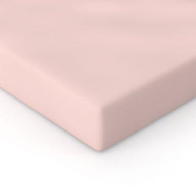 Detská plachta 140×70 zo 100% bavlny