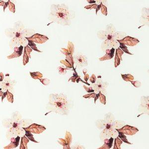 Divoké kvety