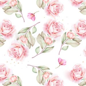 Staroružové ruže